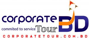 Corporatetourbd Logo