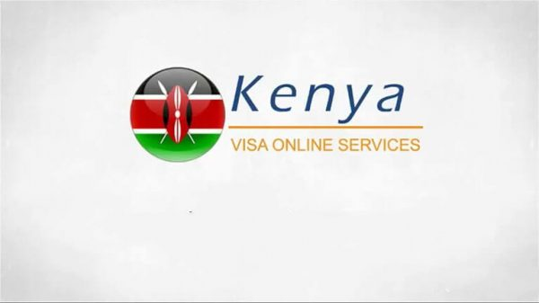 Kenya Tourist Visa for bangladesh